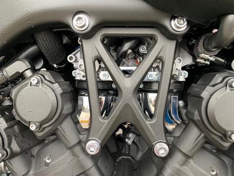2020 Yamaha VMAX in Orlando, Florida - Photo 4