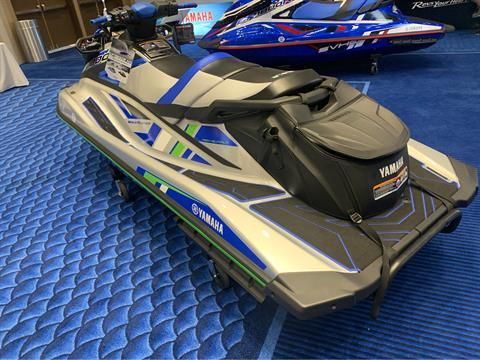 2020 Yamaha GP1800R HO in Orlando, Florida - Photo 10