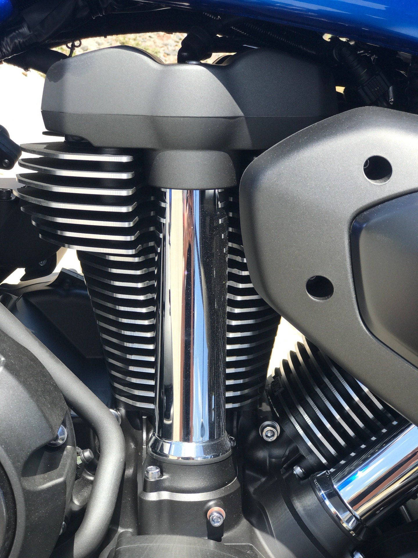 2018 Yamaha Star Eluder GT in Orlando, Florida - Photo 13