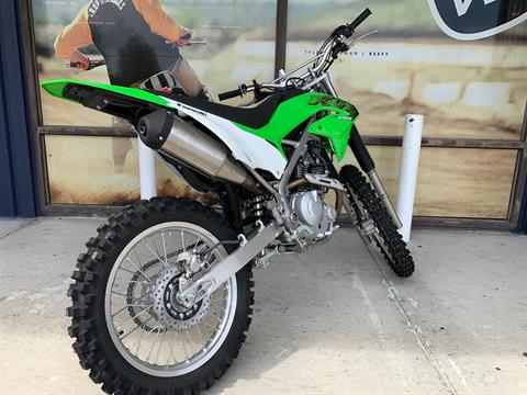 2021 Kawasaki KLX 230R in Orlando, Florida - Photo 6