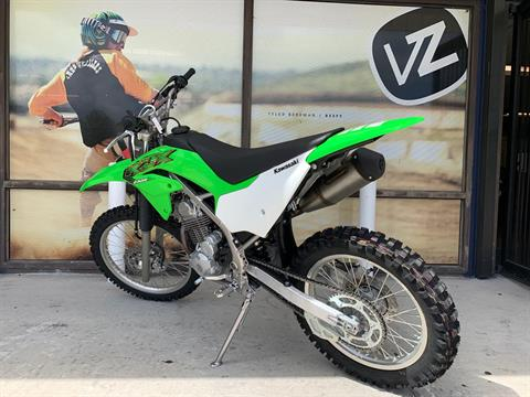 2021 Kawasaki KLX 230R in Orlando, Florida - Photo 8