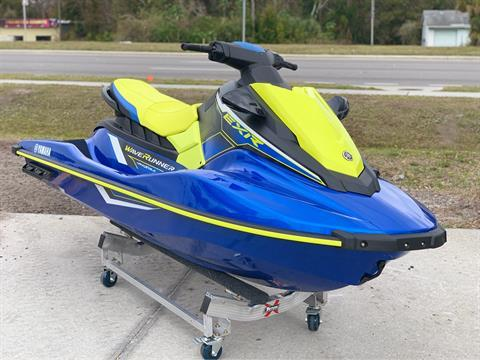 2019 Yamaha EXR in Orlando, Florida - Photo 1