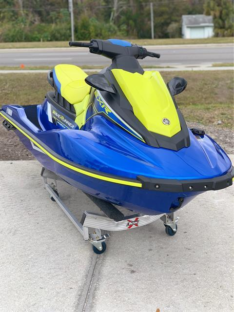2019 Yamaha EXR in Orlando, Florida - Photo 5
