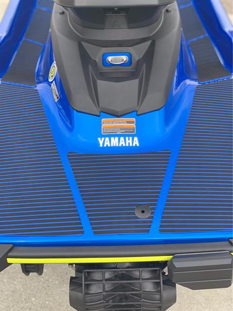 2019 Yamaha EXR in Orlando, Florida - Photo 12