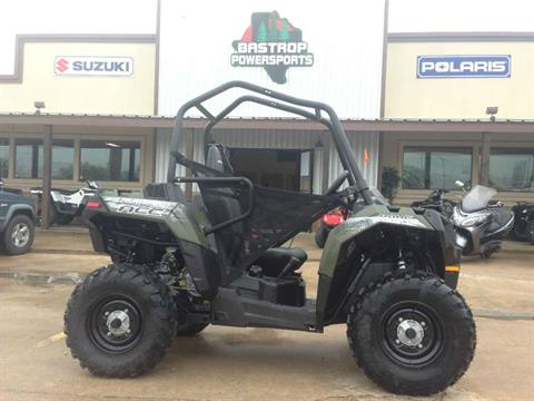 2015 Polaris Polaris Ace™ 570 in Cedar Creek, Texas