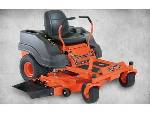2015 Bad Boy Mowers 5400 (Kohler) MZ Magnum in Cedar Creek, Texas