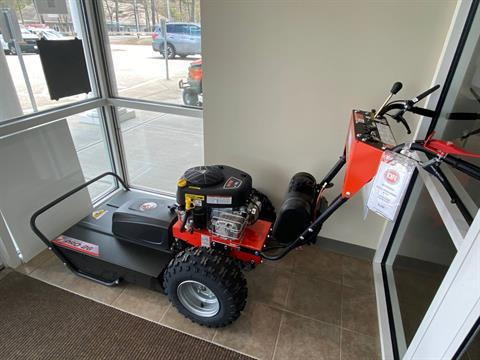 DR Power Equipment 14.5 HP PRO 26 Field and Brush Mower in Barre, Massachusetts - Photo 9