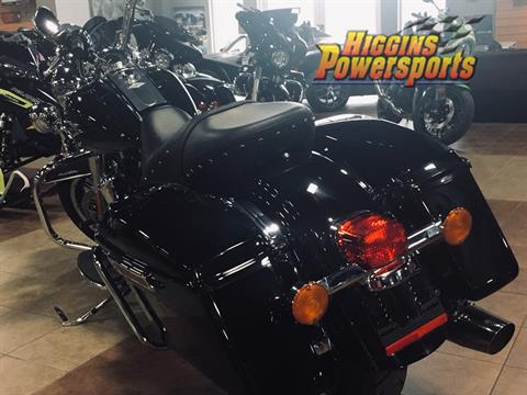 2018 Harley-Davidson Road King® in Barre, Massachusetts - Photo 6