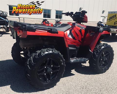 2018 Polaris Sportsman 570 SP in Barre, Massachusetts - Photo 3