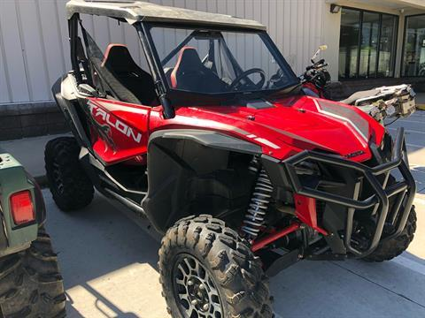 2019 Honda Talon 1000X in Asheville, North Carolina - Photo 2