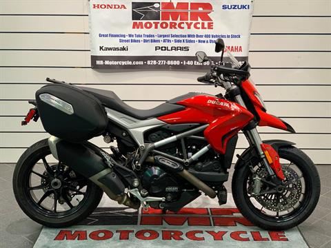 Used for Sale in NC | Powersports Vehicles at MR Motorcycle