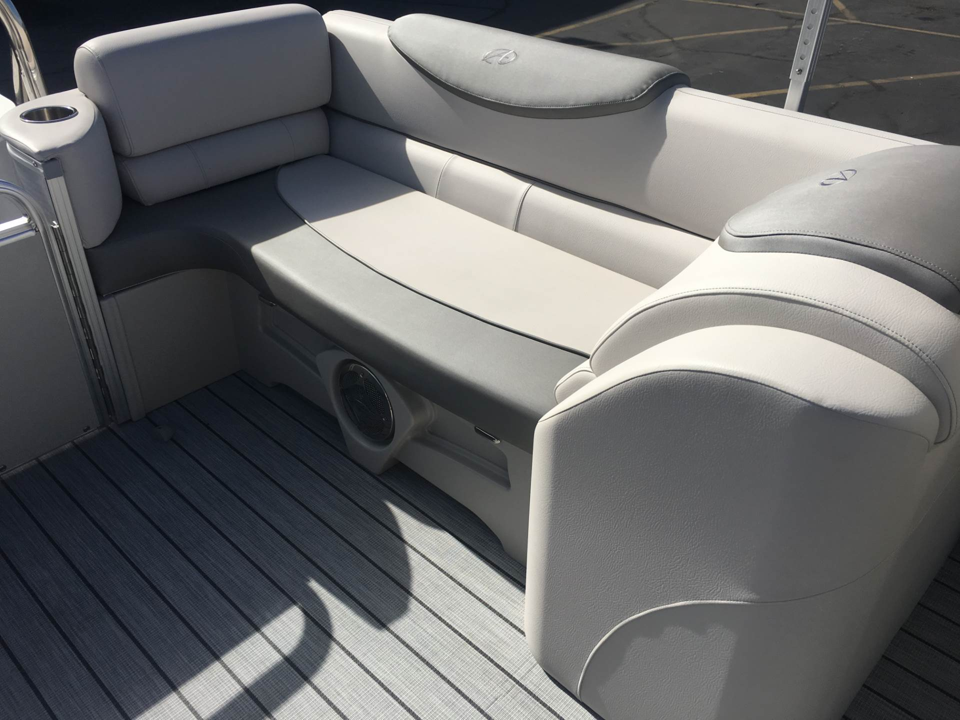 2018 Avalon 2385 CATALINA QL in Ontario, California
