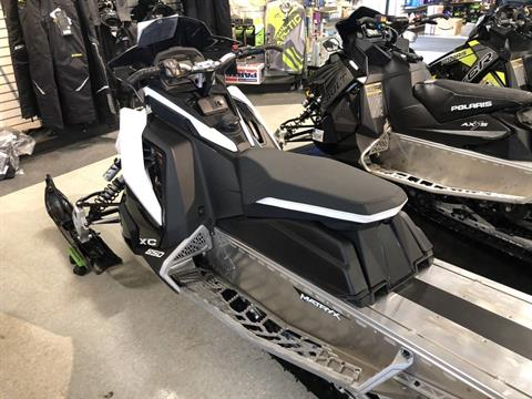 2021 Polaris 850 Indy XC 137 Launch Edition Factory Choice in Elma, New York