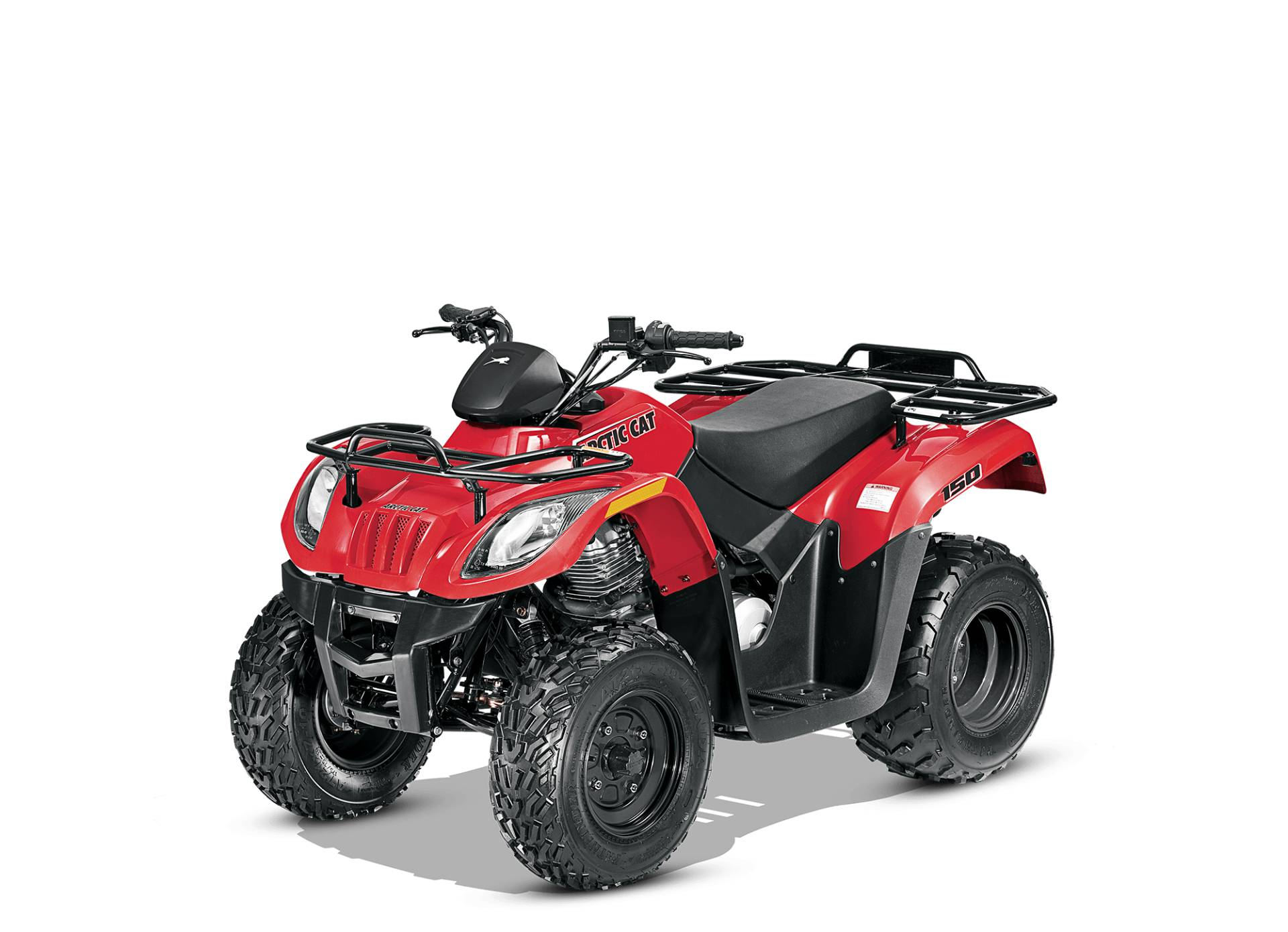 2017 Arctic Cat 150 in Elma, New York