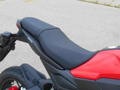 2019 Honda Grom in Dubuque, Iowa - Photo 4