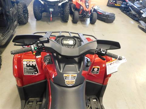 2019 Can-Am Outlander MAX XT 570 in Sauk Rapids, Minnesota - Photo 7