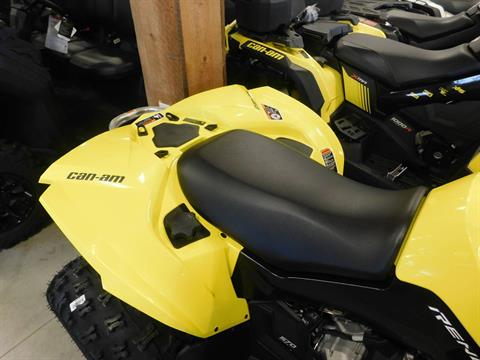 2019 Can-Am Renegade 570 in Sauk Rapids, Minnesota - Photo 3