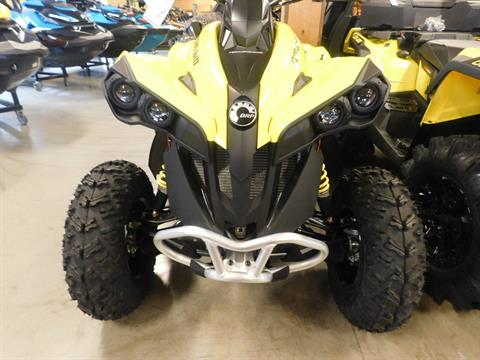 2019 Can-Am Renegade 570 in Sauk Rapids, Minnesota - Photo 6