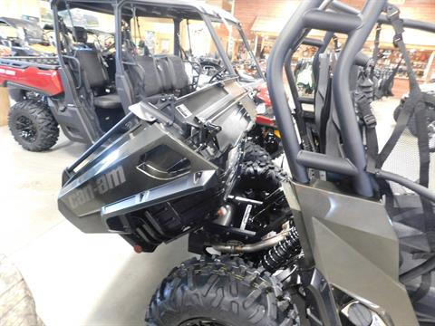 2019 Can-Am Commander XT 1000R in Sauk Rapids, Minnesota