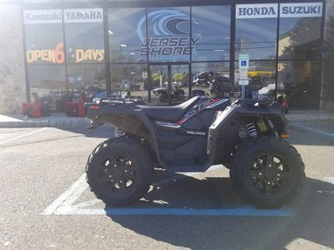 2017 Polaris Sportsman XP 1000 in Middletown, New Jersey
