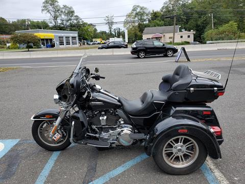 2017 Harley-Davidson Tri Glide® Ultra in Middletown, New Jersey - Photo 3