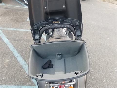 2019 Indian Roadmaster® ABS in Middletown, New Jersey - Photo 2