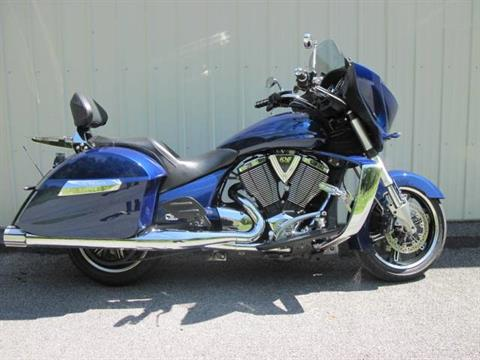 2012 Victory Cross Country® in Guilderland, New York
