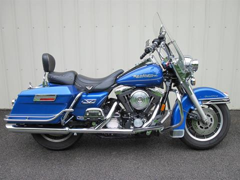 1996 Harley-Davidson FLHR-I in Guilderland, New York