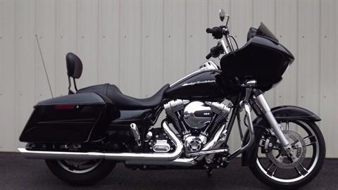 2016 Harley-Davidson Road Glide® Special in Guilderland, New York