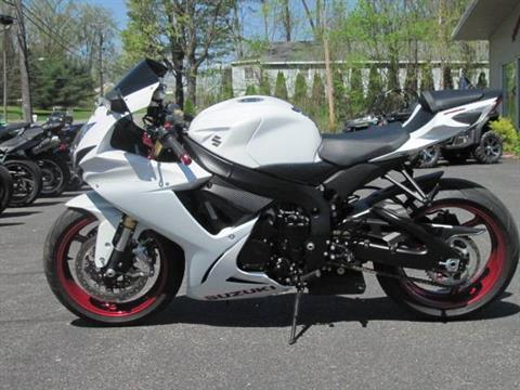 Used Suzuki Inventory For Sale | Ronnies Cycle Sales - Gateway in