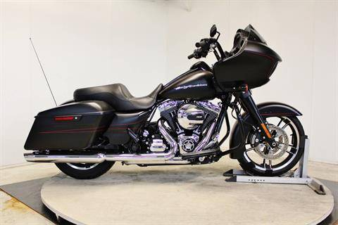 2015 Harley-Davidson Road Glide® Special in Guilderland, New York