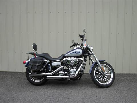 2006 Harley-Davidson Dyna™ Low Rider® in Guilderland, New York