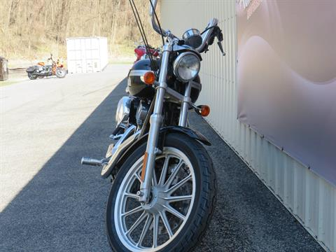 2003 Harley-Davidson FXD Dyna Super Glide® in Guilderland, New York - Photo 3