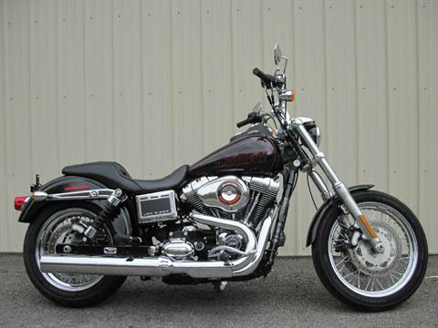 2015 Harley-Davidson Low Rider® in Guilderland, New York