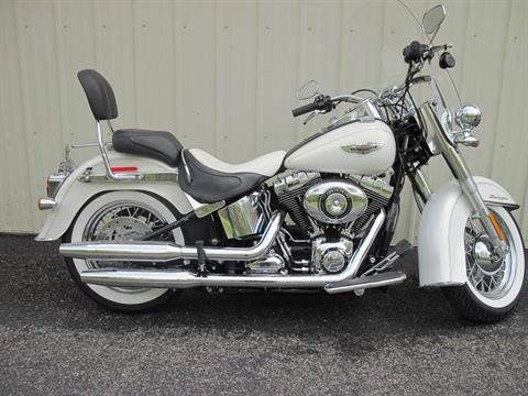 Used Harley-Davidson Motorcycles Inventory for Sale