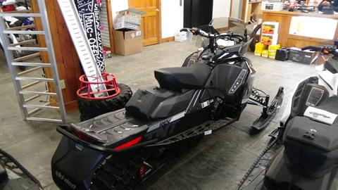 2019 Ski-Doo MXZ TNT 850 E-TEC in Bennington, Vermont - Photo 3