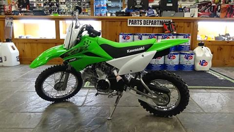 Used Inventory For Sale | Ronnies Cycle Sales - Gateway in