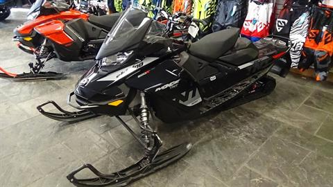 2019 Ski-Doo MXZ TNT 600R E-TEC in Bennington, Vermont - Photo 1