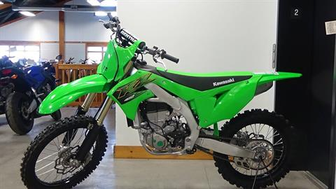 Used Inventory For Sale | Ronnies Cycle Sales - Gateway in Adams, MA