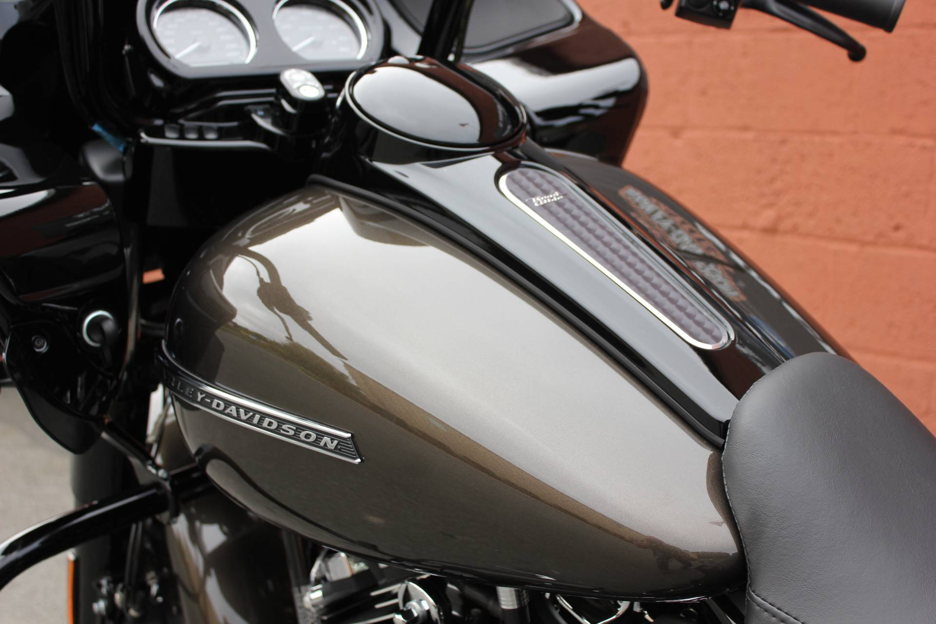 2020 Harley-Davidson Road Glide® Special in Pittsfield, Massachusetts - Photo 2