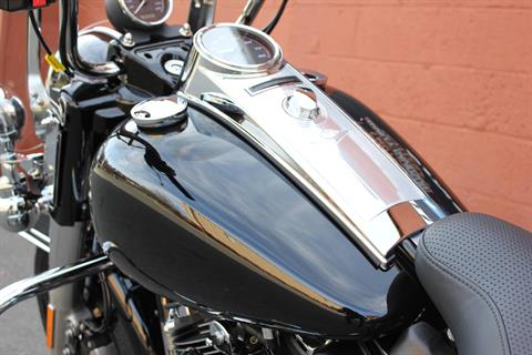 2020 Harley-Davidson Road King Police in Pittsfield, Massachusetts - Photo 2