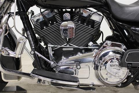 2009 Harley-Davidson Road King® in Pittsfield, Massachusetts - Photo 13