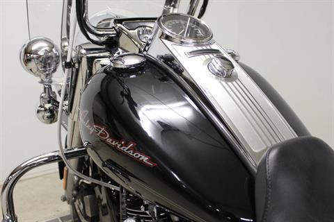 2009 Harley-Davidson Road King® in Pittsfield, Massachusetts - Photo 16