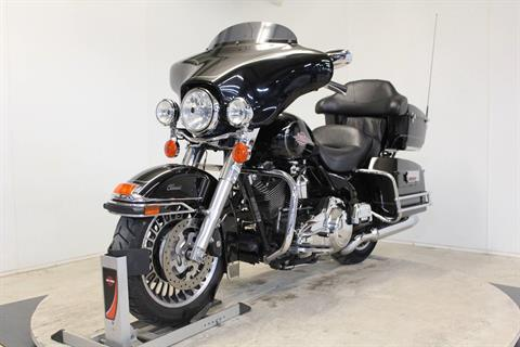 2009 Harley-Davidson Electra Glide® Classic in Pittsfield, Massachusetts - Photo 4