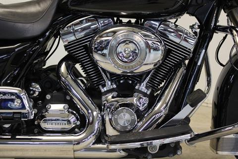 2009 Harley-Davidson Electra Glide® Classic in Pittsfield, Massachusetts - Photo 9