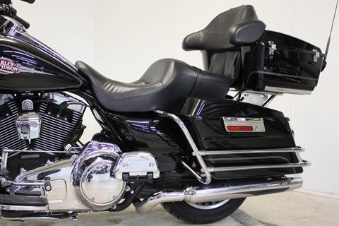 2009 Harley-Davidson Electra Glide® Classic in Pittsfield, Massachusetts - Photo 14