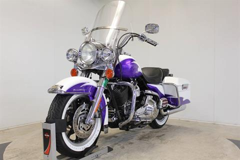 2002 Harley-Davidson FLHR/FLHRI Road King® in Pittsfield, Massachusetts - Photo 4