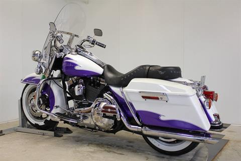 2002 Harley-Davidson FLHR/FLHRI Road King® in Pittsfield, Massachusetts - Photo 6