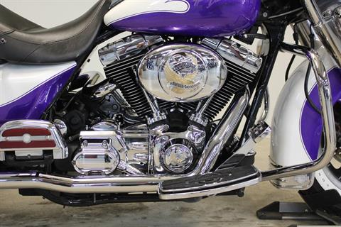 2002 Harley-Davidson FLHR/FLHRI Road King® in Pittsfield, Massachusetts - Photo 9