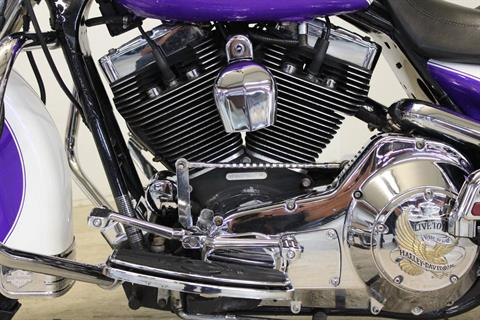 2002 Harley-Davidson FLHR/FLHRI Road King® in Pittsfield, Massachusetts - Photo 12